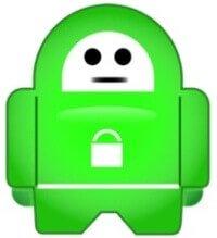Private Internet Access er en fantastisk VPN udbyder til en overkommelig pris.