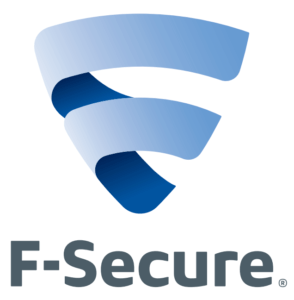 Få sikkert og privat internet med F-Secure Freedome VPN.