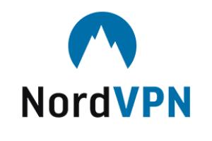 NordVPN vpn anmeldelse