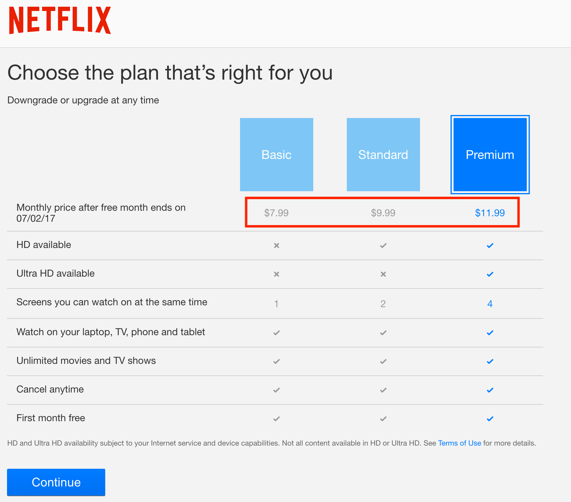 Best VPNs for Netflix: Get any version of Netflix anywhere