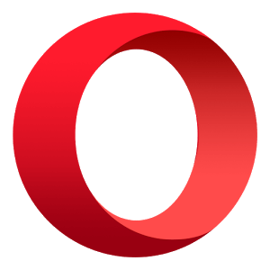 Opera VPN - Free but not really VPN