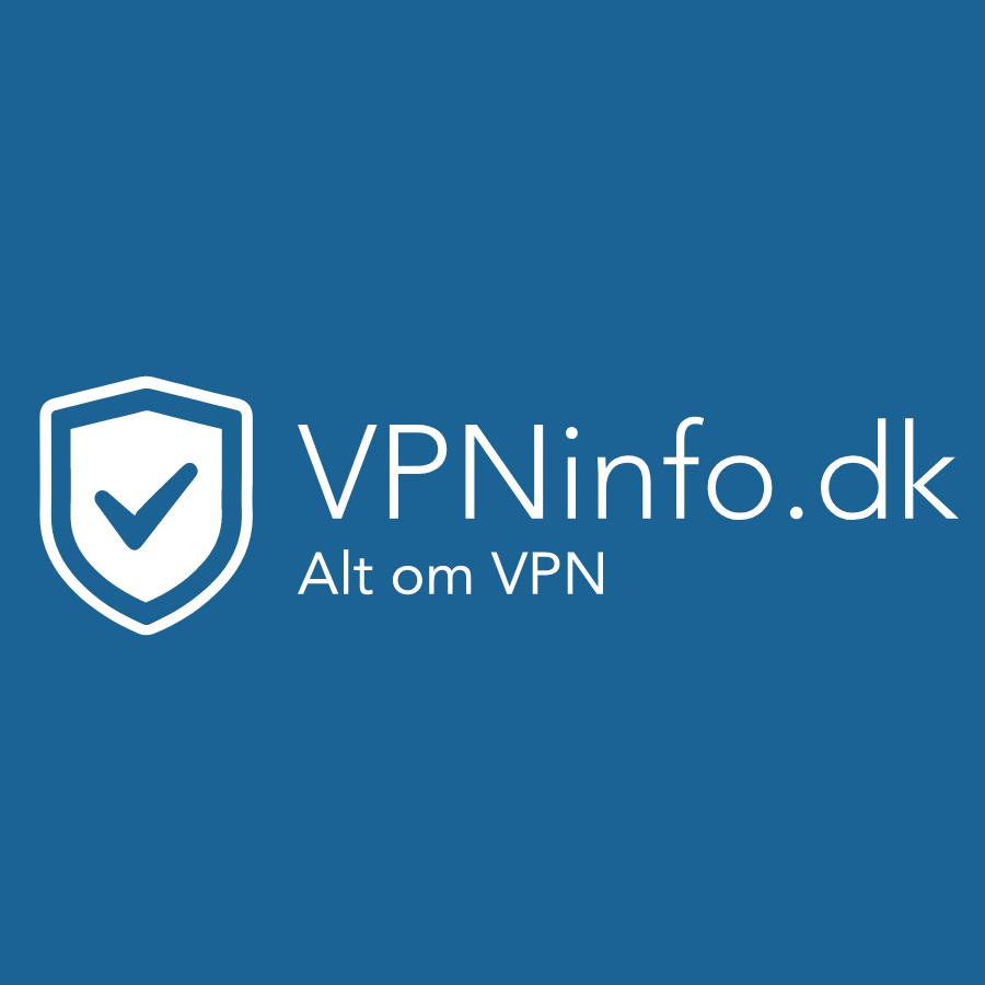 Test Af De 20 Største VPN-tjenester