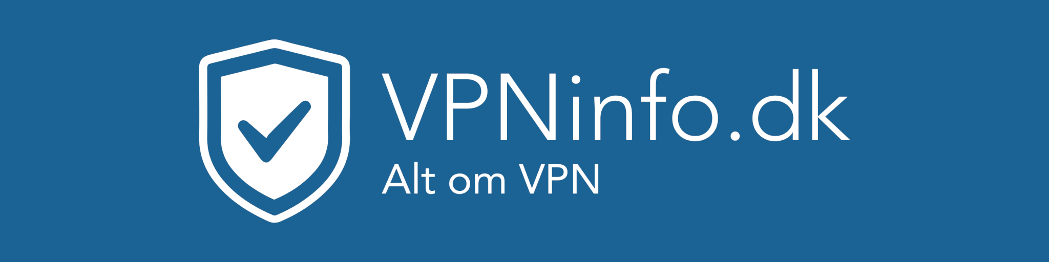 cheaper Netflix with VPN - Save up to 50% • VPNinfo dk